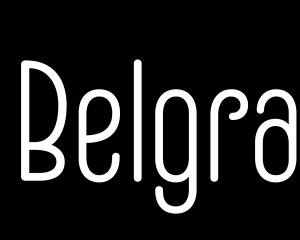LDN Belgravia