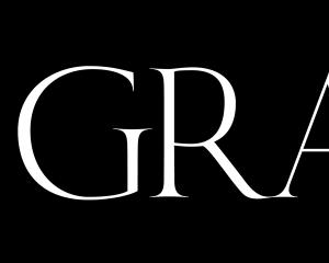 LDN Grace Roman