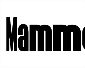 LDN Mammoth
