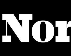 LDN Northbank