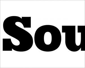 LDN Southbank