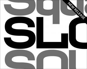 LDN Sloane Square